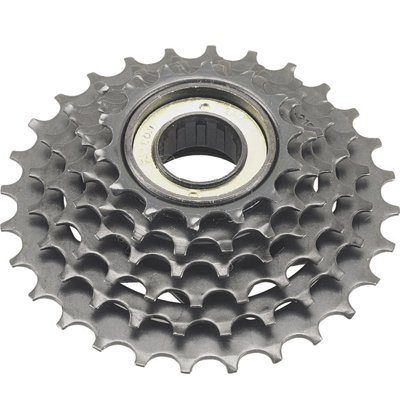 roue libre FREEWHEEL FALCON 5 SP.14/28T
