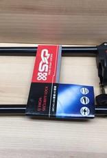 Cadenas U Lock SXP 102-A