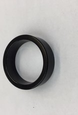 Satori spacer potence-fourche 5mm