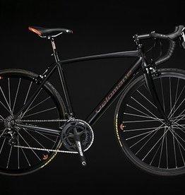 Velomane Velomane 678 cyclocross Shimano Tiagra, PPW
