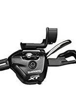 Shimano levier vitesse Deore droit SHIFT LEVER,DEORE,SL-M590,RT 9 SPEED,W/ OGD
