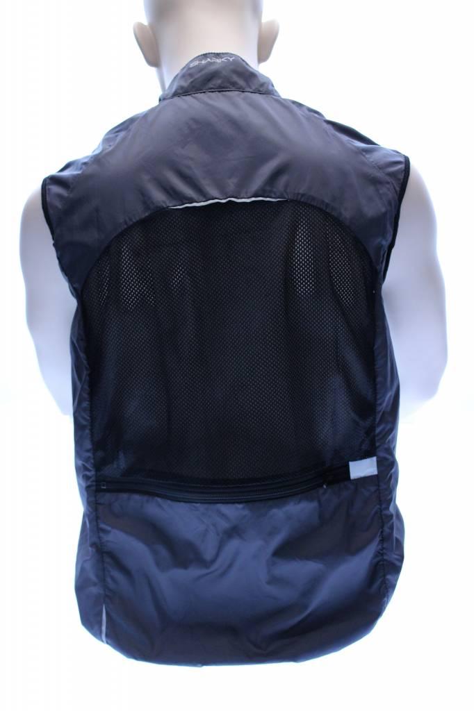 Kit de pluie manteau printemps+3 warmer