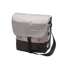 Blackburn sac Blackburn PANIER ARRIERE LOCAL Noir/Gris
