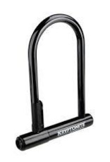 Kriptonite cadenas kryptonite KEEPER 12 STD