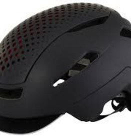 Giro Casque BELL HUB MAT BLACK M