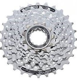 Shimano Shimano CASSETTE SPROCKET, CS-HG51,   8-SPEED, 11-13-15-17-20-23-26