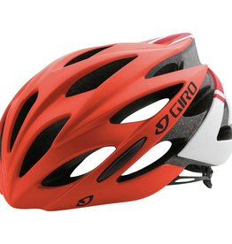 Giro Giro Savant  Matte Dark Red S