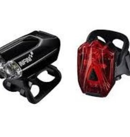 infini INFINI LIGHT SET I-260W/R