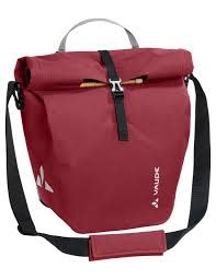 Vaude Sac Vaude Comyou Back single 23