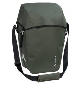 Vaude Sac Vaude Comyou Pro Single 26