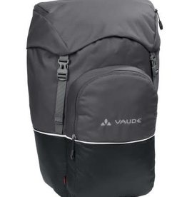 Vaude Sac Vaude Road Master Back 50 pair