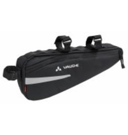Vaude Sac Vaude Cruiser bag