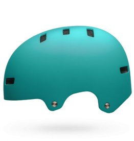 Bell Casque Bell DIVISION SKY S