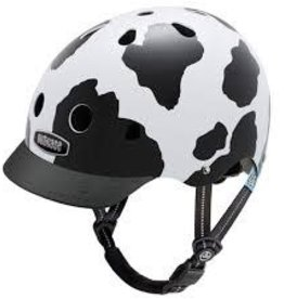 Nutcase Casque Nutcase Nutty Moo XXS
