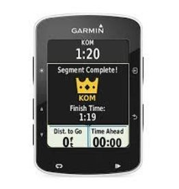 Garmin Garmin, Edge 520, Cyclometre, Bundle, 010-01369-00