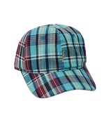 About The Goods Nene Goose Six Panel Hat