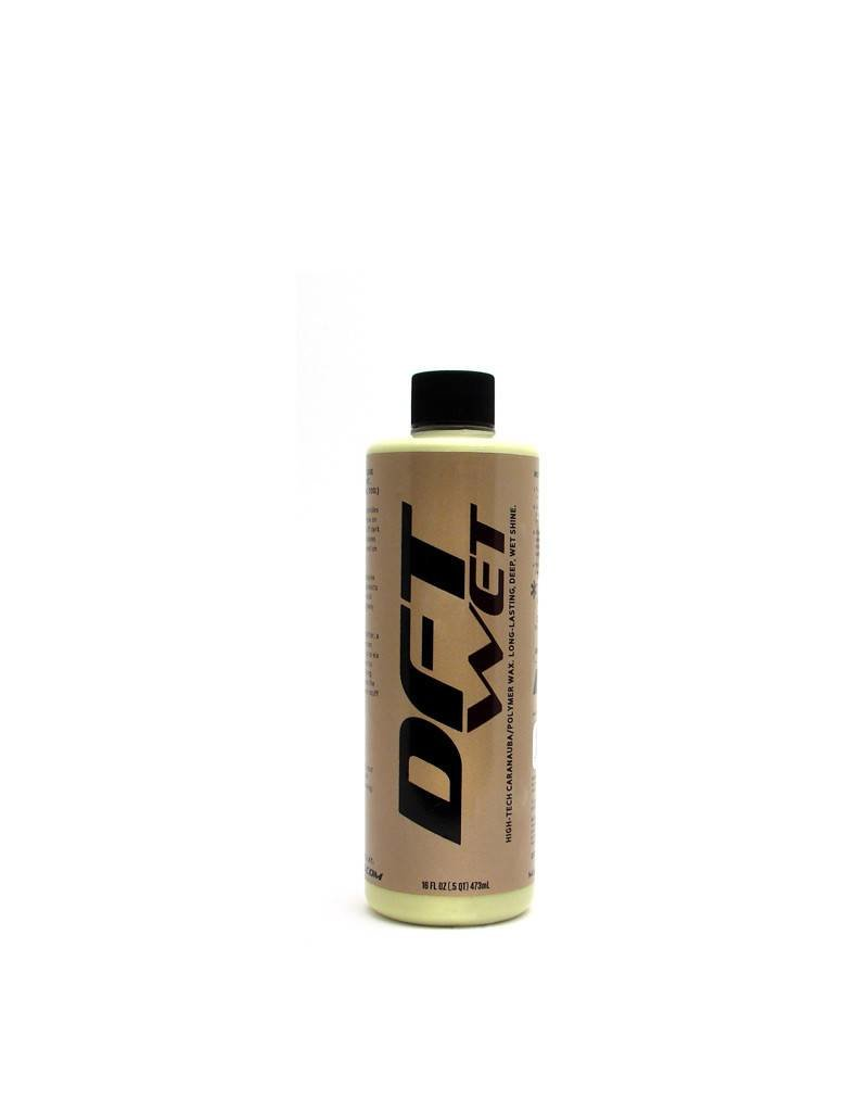 DFT Wet 16 oz