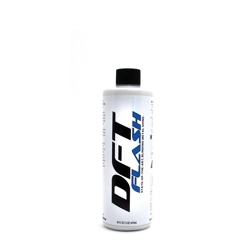 DFT Flash 16 oz