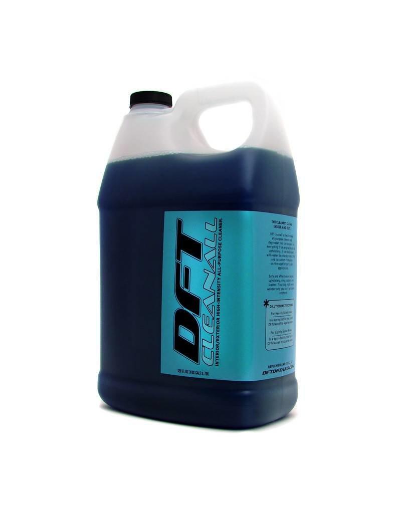 DFT Cleanall Gallon