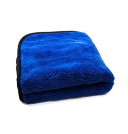 Elite Microfiber Towel
