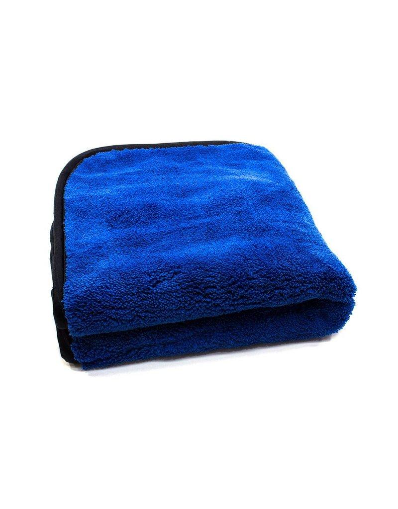 Elite Microfiber Towel