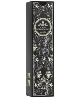 Voluspa Crisp Champagne Home diffuser