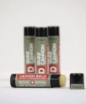 Duke Cannon Tactical Lip Protectant-15