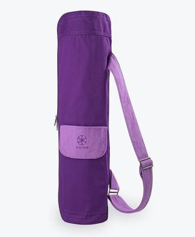 Gaiam Gaiam Yoga Mat Bag