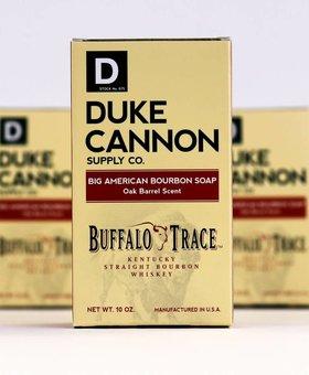 Big American Bourbon Soap~