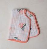 Cotton Muslin Burp Cloth