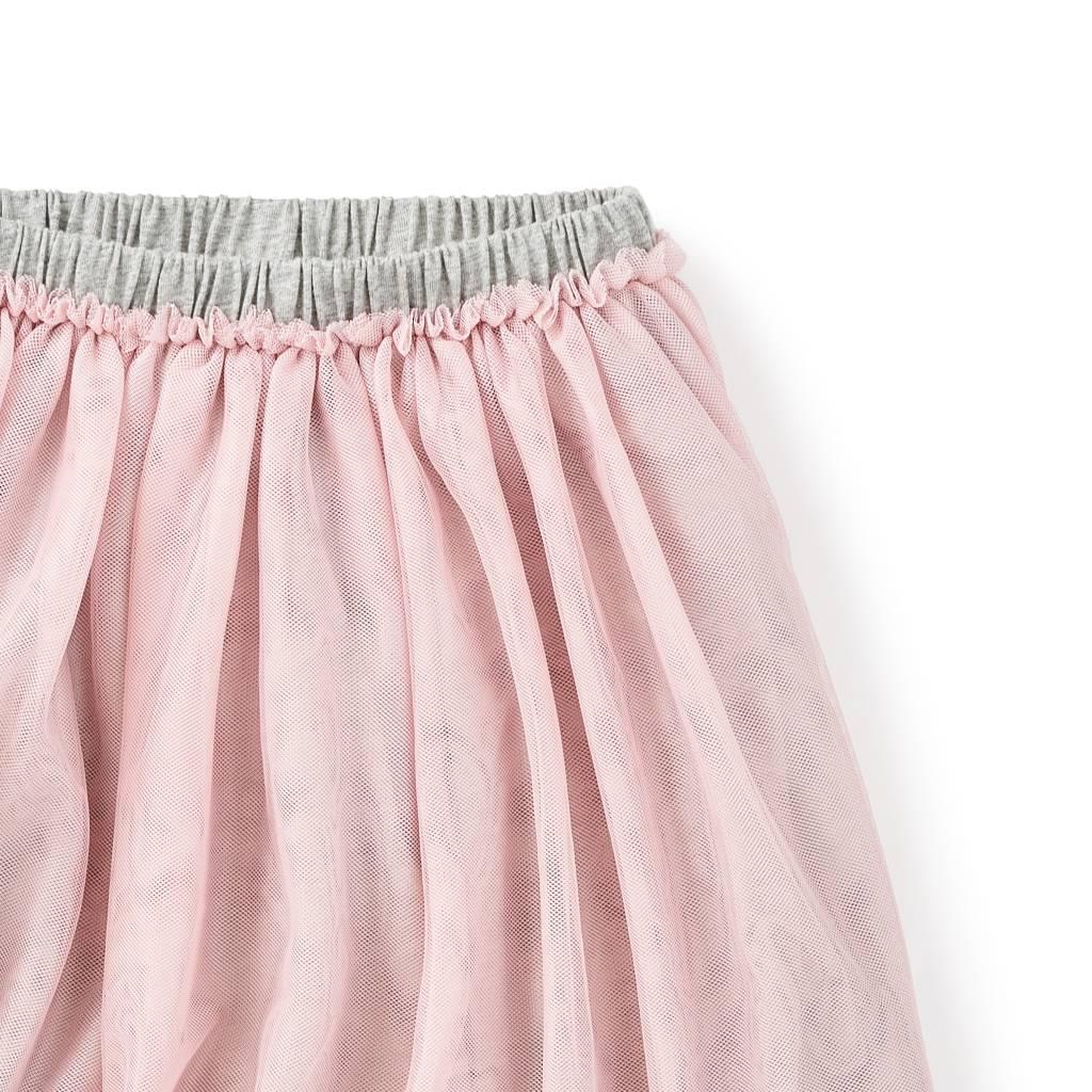 Tea Collection Doki Doki Tulle Skirt