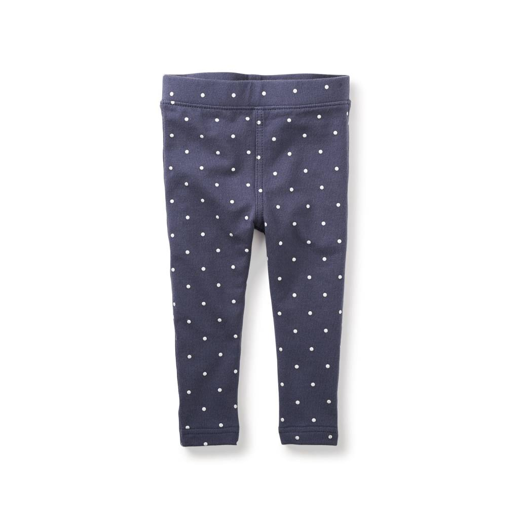 Tea Collection Sparkle Dot Baby Pants