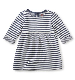 Tea Collection Ikujigo Baby Dress