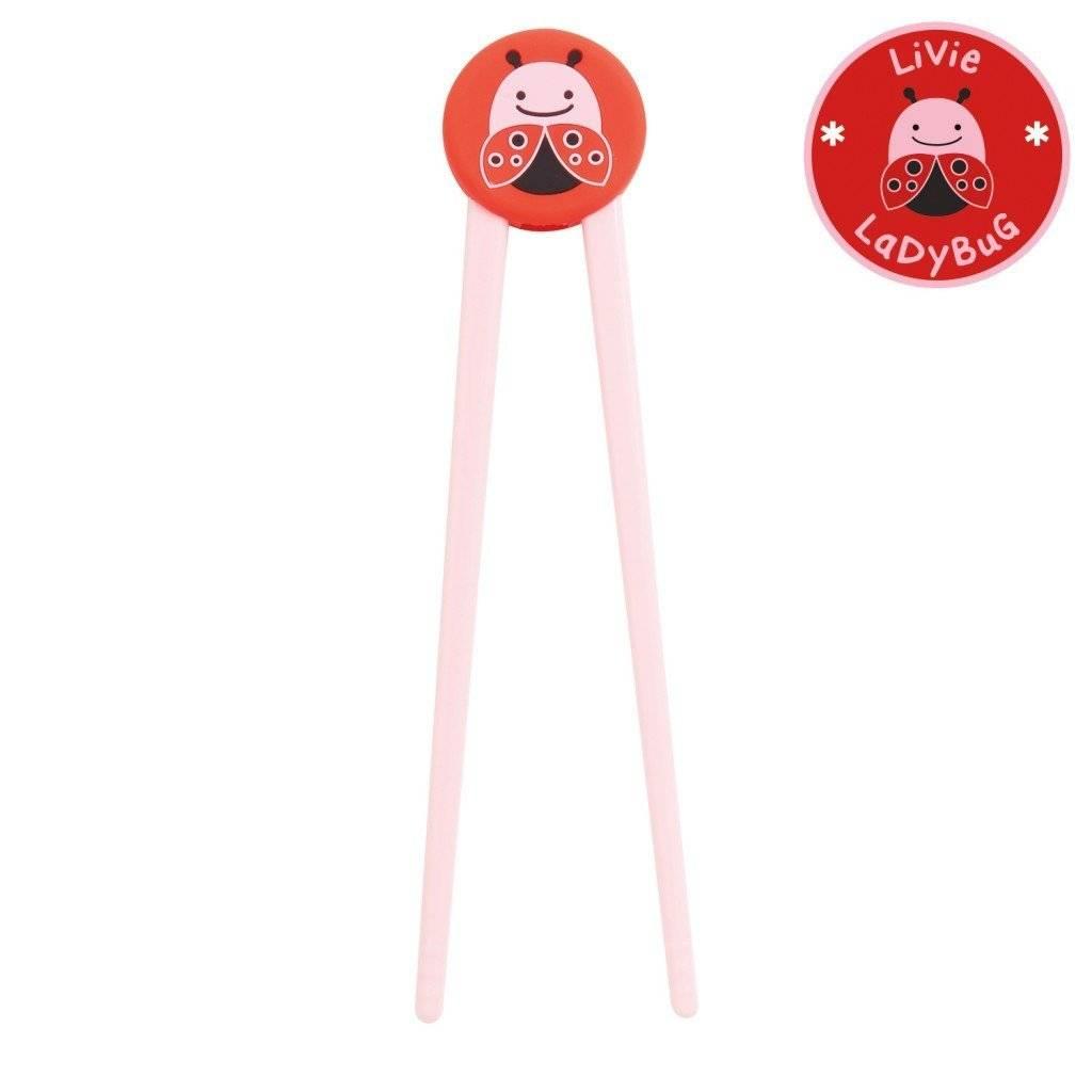 Skip Hop Training Chopsticks