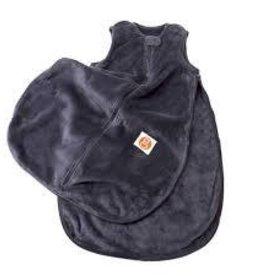 Gunapod Fleece (more colors available)