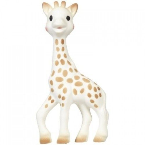 Sophie La Girafe So'Pur