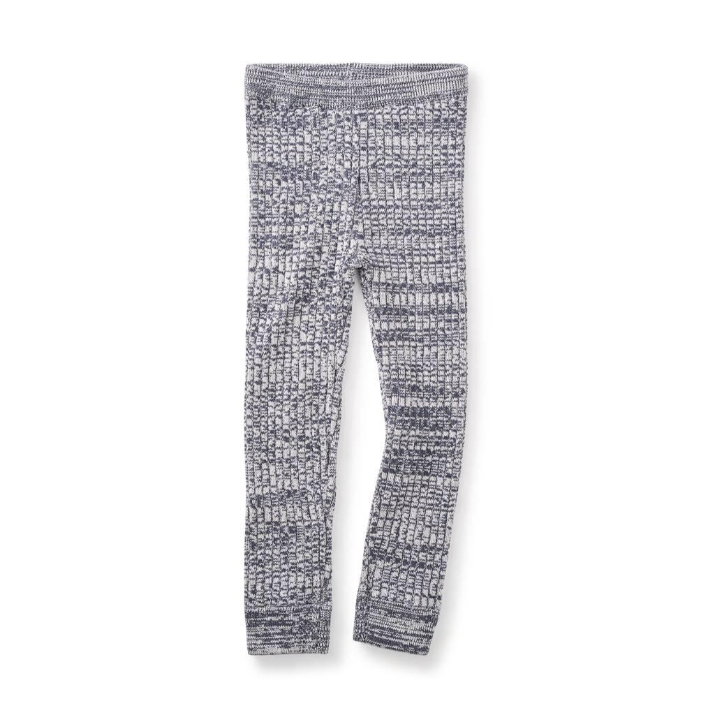 Tea Collection Asuka Sweater Leggings