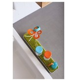 Fly Drying Rack Accessory
