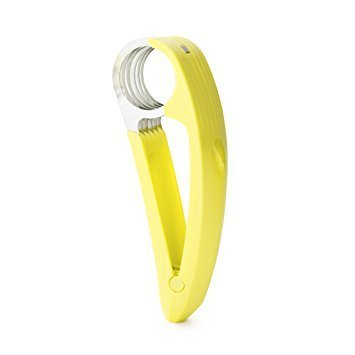 Nanner Banana Slicer