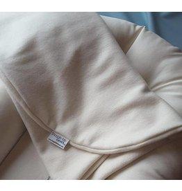 Snuggle Me Snuggle Me Organic Cotton Fleece Cover