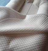 Snuggle Me Snuggle Me Organic Cotton Puddle Pad