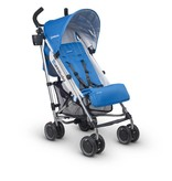 UPPAbaby UPPAbaby G-Lux