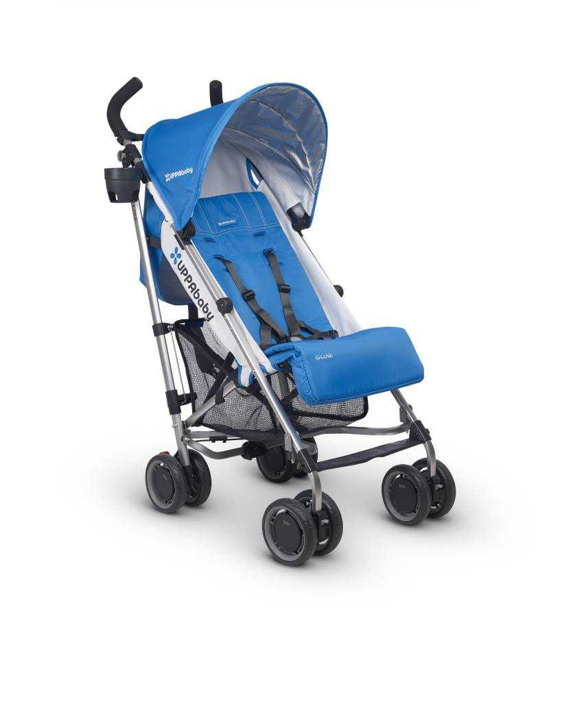 UPPAbaby UPPAbaby G-Luxe