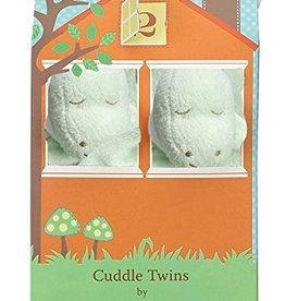 Cuddle Twins