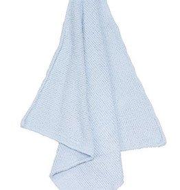 Chenelle Blanket