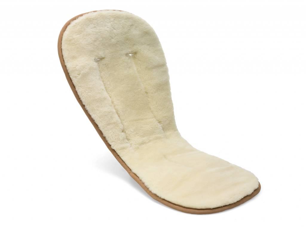 Bugaboo Bugaboo Wool Seat Liner