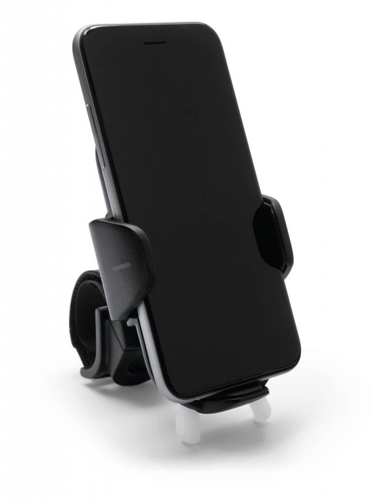 Bugaboo Bugaboo Smartphone Holder