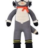 Knit Doll - Beauregard