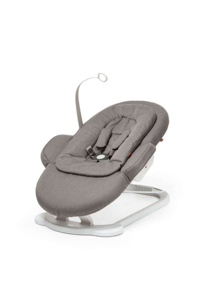 Stokke Stokke Steps Bouncer
