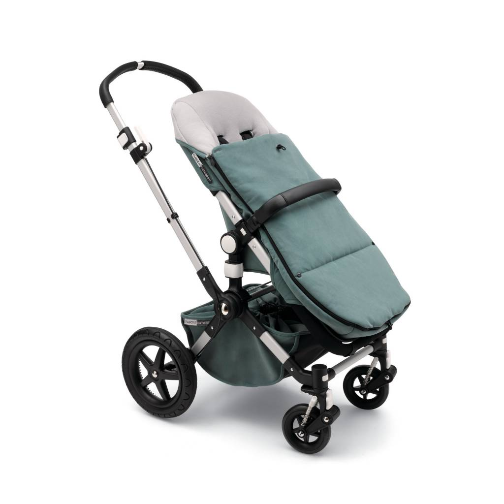 Bugaboo Bugaboo Footmuff Limited Edition-  Kite